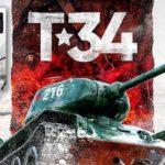 Фильм «Т-34» создавался на ресурсах Huawei 3data Cloud