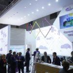 Huawei представила первый облачный видеосервис с ИИ