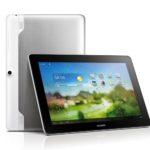 Прошивка Huawei Mediapad 10