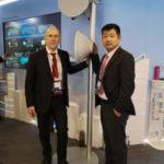 Huawei выпустила упрощенную архитектуру 5G