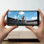 Новые смартфоны HUAWEI Y6 2019 и HUAWEI Y7 2019