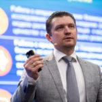 Huawei планирует инвестировать в России $4 млн