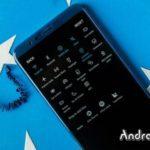 EMUI: Все трюки для телефонов Huawei и Honor