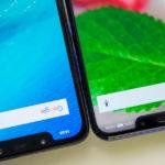 Сравнительный тест недорогих смартфонов с флагманскими процессорами: Xiaomi против Huawei