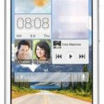 Huawei Ascend G610 — 4PDA