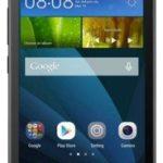 Цены и обзоры Huawei Y635