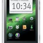 Прошивка и инструкция по прошивки Huawei U8220 и U8230 (OS 2.2) версия v0.3
