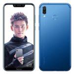 Huawei Mediapad X2 Honor X2