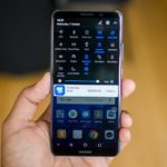 Xiaomi Redmi 4X против Huawei Y6 (2019)