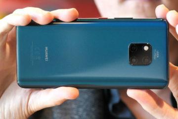 Будут ли работать китайские смартфоны в России