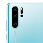 Мобильные телефоны | Huawei
