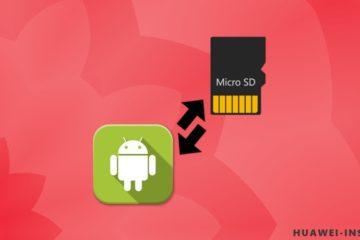 Обзор и тестирование планшета Huawei MediaPad 10 FHD