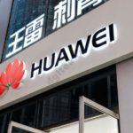 Какой смартфон лучше: Huawei или Xiaomi