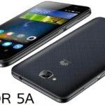 Huawei Honor 5А – обзор смартфона, фото с камеры, видео