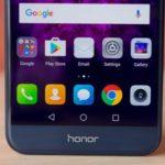 Тест и обзор: Honor 8 Pro – новый флагман дочернего бренда Huawei — Hardwareluxx Russia