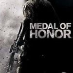 Medal of Honor (2010). Медаль за копирование
