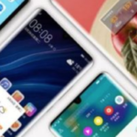 Что лучше Хонор или Сяоми: обзор Huawei Honor 6X