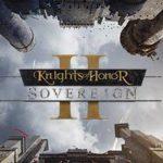 For Honor – обзор игры |
