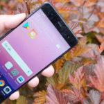 Купить 5″ Смартфон Honor 4C Pro 16 ГБ белый в интернет магазине DNS. Характеристики, цена Honor 4C Pro | 1049557