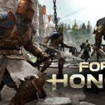 Как побеждать в For Honor? — смотреть видео онлайн — Игромания