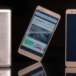 Купить 5.5″ Смартфон Honor 5X 16 ГБ золотистый в интернет магазине DNS. Характеристики, цена Honor 5X   1043807
