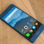 [ОБЗОР] Huawei Honor 8 Lite (#2019) — Характеристики и отзывы!