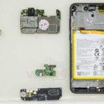🛠 Как разобрать Huawei Honor 8 Lite инструкция|Фото Видео