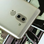 Huawei Honor 6X – обзор, характеристики, цены, отзывы