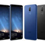 Huawei Honor 7 — обзор, характеристики, цены, отзывы
