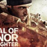 Medal of Honor, серия игр — список всех игр серии «Медаль за отвагу» по порядку, лучшие и новые | Канобу