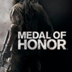 Medal of Honor: Warfighter — рецензия и обзор на игру на