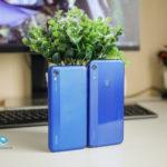 Huawei Honor 8 Pro — обзор, характеристики, цены, отзывы