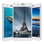 Обзор смартфона Huawei Honor 6 Plus