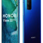 Последний смартфон Huawei на Android. Быстрый обзор Honor 20 Pro —