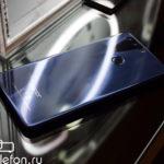 Обзор смартфона Honor 8C | Смартфоны | Обзоры | Клуб DNS