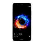 Обзор смартфона Honor 8 Pro —