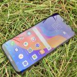 Huawei Honor Play 5X – 98 секретных фактов, обзор, характеристики, отзывы.