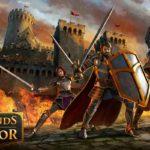 Legends of Honor – играть онлайн. Обзор браузерной игры Legends of Honor