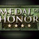 История серии Medal of Honor. От задумки Спилберга, до современной войны / Персональный блог Игрозагиба