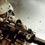 Обзор Medal of Honor (2010) — рецензия на игру Medal of Honor (2010) | Рецензии | Канобу