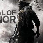 Видеообзор — Medal of Honor