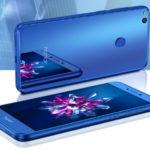 Обзор смартфона Huawei Honor 8 Lite | Чудо техники