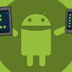 Как откатить обновление приложений на Android