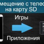 Обзор Huawei Band 4 Pro – лучший фитнес-браслет с GPS