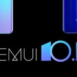 Как обновить Андроид на телефоне Huawei Honor 8A