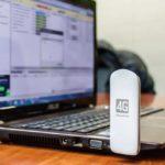 Топ 5 лучших 4G модемов для интернета на ноутбуке и компьютере