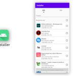 Как установить приложения на смартфоны и планшеты Huawei и Honor без сервисов Google