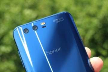 Секретные коды Huawei Honor 20.