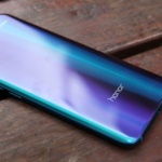 Как обновить Huawei и Honor до EMUI 11: список 2020 года