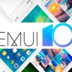 Список всех смартфонов и планшетов Huawei, которые начали получать обновление до EMUI 10 и 10.1